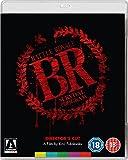 Battle Royale (Director's Cut) [Blu-ray]