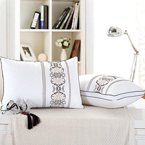 tridimensionale-protezione-cuscino-cotone-di-compressione-di-vuoto-collo-morbido-e-confortevole-per-