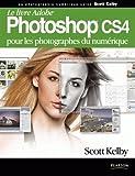 Photoshop CS4 - Pearson - 21/05/2009