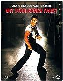 Mit stählerner Faust Death kostenlos online stream