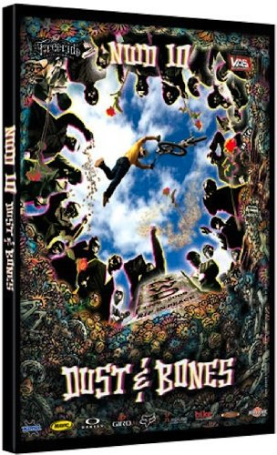 new-world-disorder-10-dvd