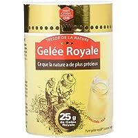 MIEL CRETET Gelée Royale 25 g