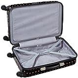 American Tourister Koffer Jazz Spinner M 67 cm 52.0 liters Mehrfarbig (Spectra) 47643-4248 - 5