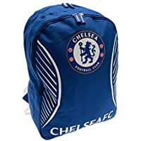 Chelsea F.C. Backpack SV Official Merchandise