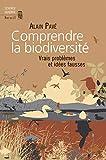 Comprendre la biodiversité