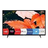 Finlux 55 Inch Smart LED TV Full HD 1080p Freeview HD (55-FFA-5515)