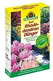 Neudorff 00158 Azet Rhododendron Dünger, 2,5 kg