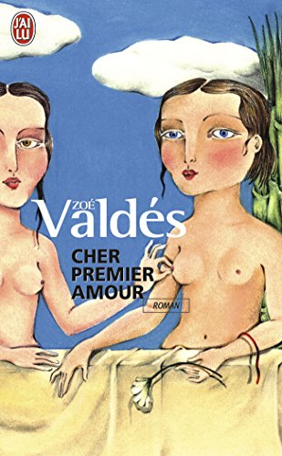Cher Premier Amour [Pdf/ePub] eBook