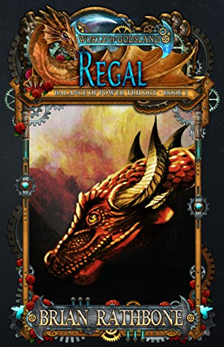 regal-the-balance-of-power-series-book-3