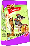 #10: Vitapol for Zebra Finches Lam, 500g