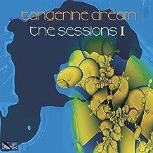 Sessions 1 [VINYL]