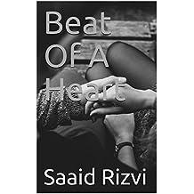 Beat Of A Heart