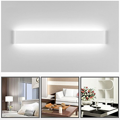 elinkume-14w-lampe-applique-murale-led-led-mural-70-smd-2835-led-super-lumineux-1540lm-lampe-lumiere