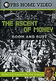 Ascent Of Money [Edizione: Stati Uniti]
