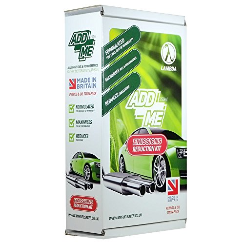 add-me-emissions-reduction-kit-petrol-oil-twin-pack