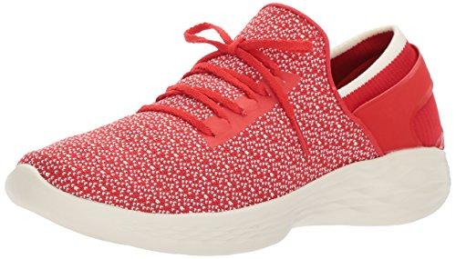 Skechers You-Inspire - Zapatillas para Mujer