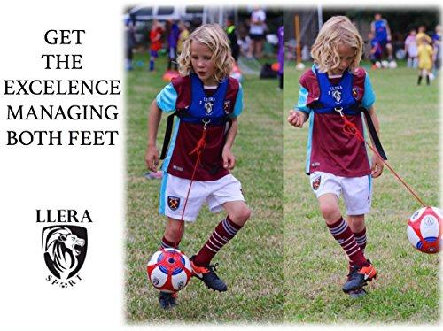 balon-de-entrenamiento-de-futbol-pelota-de-futbol-equipo-de-entrenamiento-de-futbol-practica-de-kick