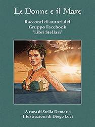 Le donne e il mare