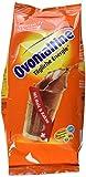 Produkt-Bild: Ovomaltine Getränkepulver Nachfüllbeutel 500 g, 2er Pack (2 x 500 g)
