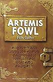 Artemis Fowl | Colfer, Eoin. Auteur