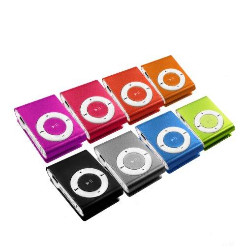 mini-mp3-player-inklusive-clip-und-kopfhorer-aluminium-gehause-farbe-blau