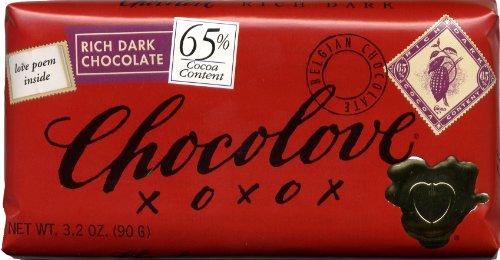 chocolove-xoxox-premium-chocolate-bar-dark-chocolate-rich-32-oz-bars-case-of-12
