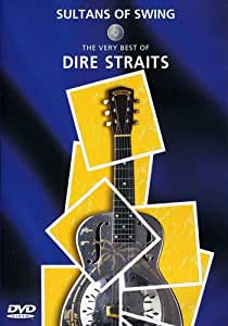 Sultans of Swing: Very Best of Dire Straits
