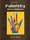 Palmistry: Sutra and Siddhanta