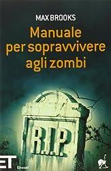 51paht7yKCL. SL250  I 10 migliori libri sugli zombie