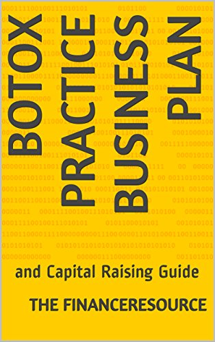 botox-practice-business-plan-and-capital-raising-guide-english-edition