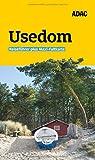 ADAC Reiseführer plus Usedom: Das ADAC Reise-Set mit Maxi-Faltkarte zum Herausnehmen