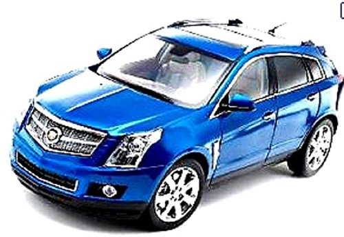 cadillac-srx-crossover-2010-diecast-model-car