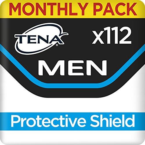 TENA Men Escudo Protector
