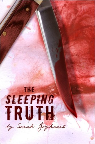 The Sleeping Truth Cover Image