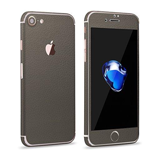 sparkle-pegatinas-de-piel-de-ip7-combinado-gris-celine-grey-iphone-7