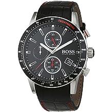Amazon.es: reloj deportivo hombre