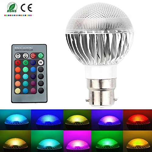 top-maxr-b22-5w-rgb-led-bulb-colour-change-rgb-party-club-disco-ktv-crystal-magic-ball-stage-effect-
