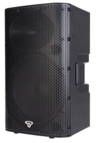 CERWIN VEGA P 1500 SX Aktive Lautsprecher Kastenform