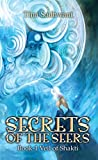 Secrets of the Seers: Book 1 Veil of Shakti