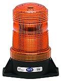 PRECO Bernstein LED Beacon Strobe Light Truck Gabelstapler NEU