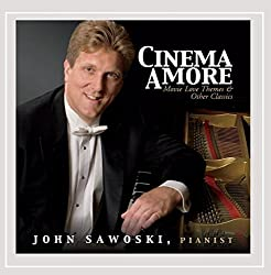 Cinema Amore