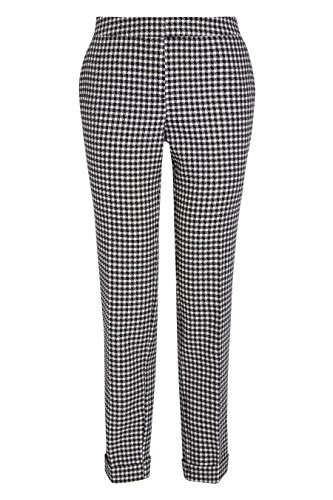 next-femme-regular-fit-pantalon-fusel-vichy