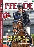 Bayerns Pferde  Bild
