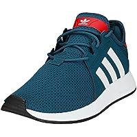 Adidas X_PLR, Zapatillas de Deporte para Hombre
