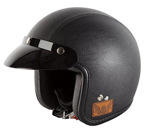 g-mac-108139xs01-rebel-casco-moto-color-negro-talla-xs