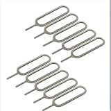 NiceButy Extraction Tool 10 Pieces for S...