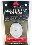 Rentokil Beacon FM86 Rodent Mouse and Rat Repellent