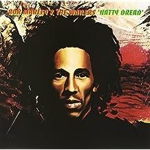 Natty Dread [Vinyl LP]