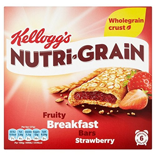 kelloggs-nutri-grain-soft-fruity-strawberry-6-x-37g