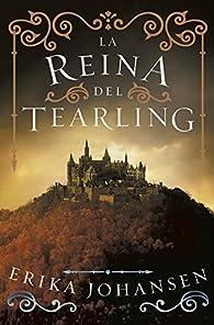 La Reina del Tearling par Erika Johansen